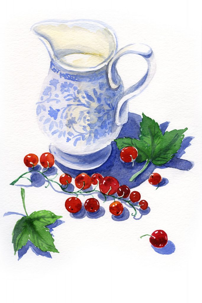 summer_red_berries