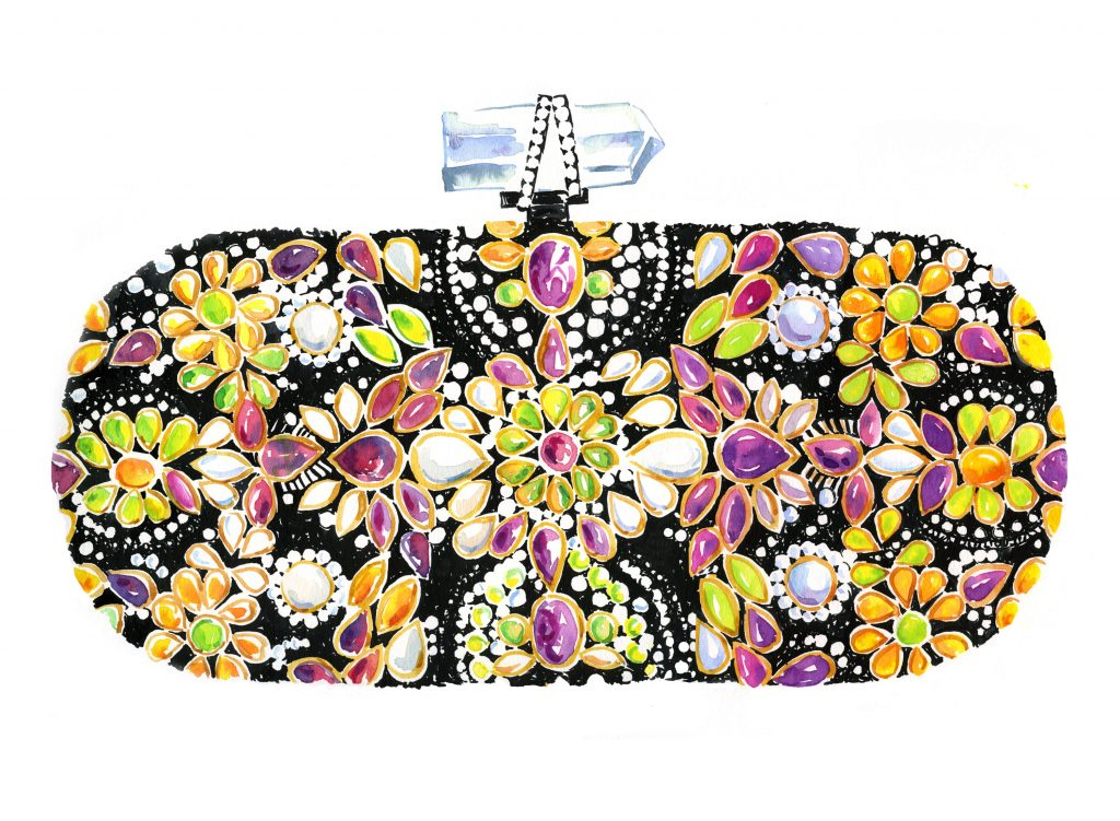 Marchesa_Clutch-Final