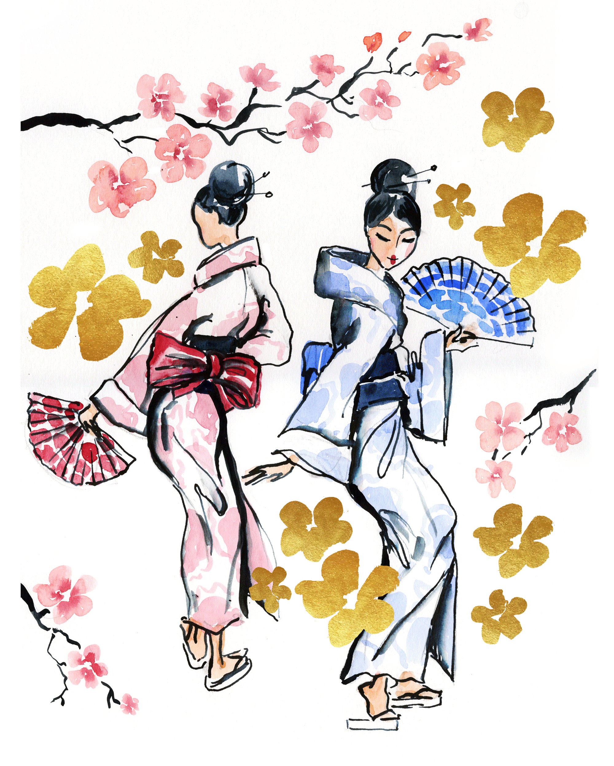 geisha_girls_small